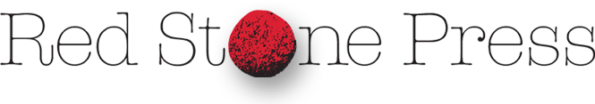 Red Stone Press Logo